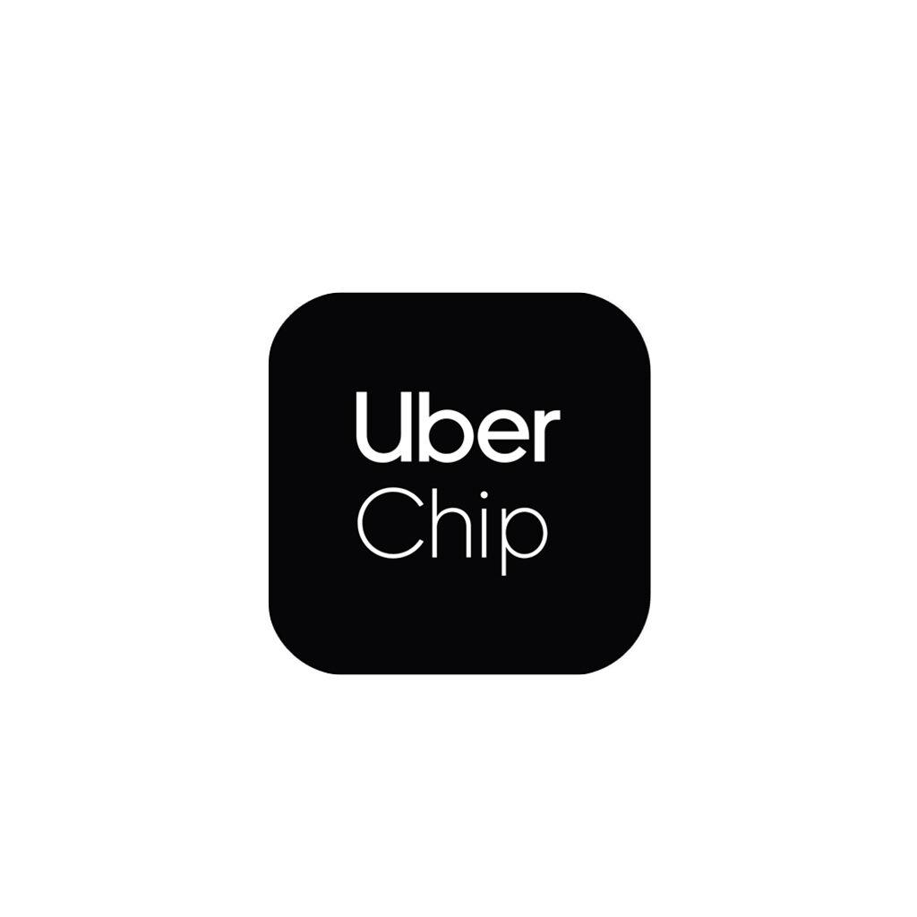 uber-chip